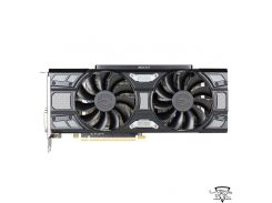 EVGA GeForce GTX 1070 SC GAMING ACX 3.0 Black Edition 08G-P4-5173-KR