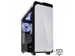 Zalman Z9 NEO Plus (White)