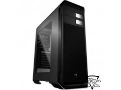 Aerocool Aero-500 Window Black (ACCM-PA02011.11)