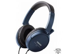Edifier H840 Blue