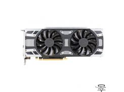 EVGA GEFORCE GTX1080 SC GAMING 8GB (08G-P4-6183-KR)