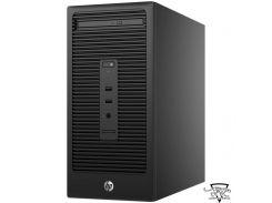 HP 285 G2 MT (V7R10EA)