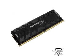 Kingston 32 GB DDR4 2666 MHz HyperX Predator (HX426C13PB3K2/32)