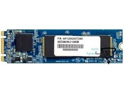 SSD 120G M.2 SATA3 APACER AST-280
