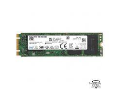 Intel 545s 512 GB (SSDSCKKW512G8X1)