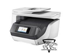 HP OfficeJet Pro 8730 Wi-Fi (D9L20A)