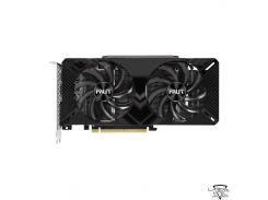 Palit GeForce RTX 2060 Dual (NE62060018J9-1160A)