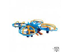 Auldey Drone Force Vulture Strike (YW858170)