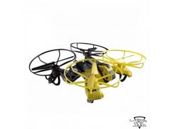 Auldey Drone Force Morph-Zilla (YW858180)