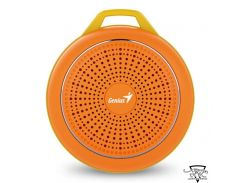 Genius SP-906BT Orange (31731072103)
