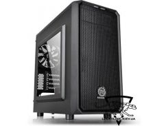 Thermaltake Versa H15 Black (CA-1D4-00S1WN-00)