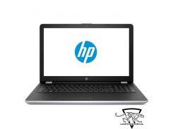 HP 15-bs536ur (2KE84EA) Silver
