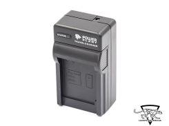 PowerPlant Зарядное устройство для Canon NB-5L - CH980116