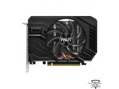Palit GeForce GTX 1660 StormX OC (NE51660S18J9-165F)