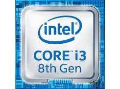 Intel Core i3 8100 (CM8068403377308)
