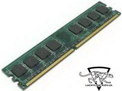 SK hynix 2 GB DDR3 1600 MHz (HMT325U6EFR8C-PBN0)