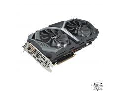 Palit GeForce RTX 2080 SUPER GR (NE6208S020P2-1040G)