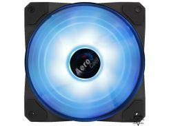 Aerocool P7-F12 Pro RGB Three Pack (4713105958867)