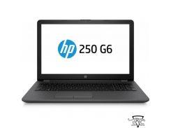 HP 250 G6 (4LT15EA)