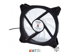 Cooling Baby Rainbow LED (12025HBRB-1