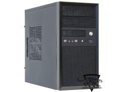 CHIEFTEC Mesh CT-01B-500S8