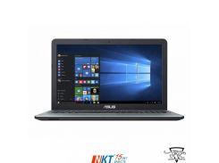 ASUS X540UB (X540UB-DM148)