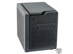 Корпус Chieftec Gaming Cube CI-01B (CI-01B-OP)