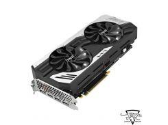 Palit GeForce RTX 2070 SUPER JS (NE6207SS19P2-1040J)