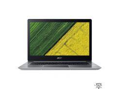 Acer Swift 3 SF314-52-54WX (NX.GQGEU.006) - Официал
