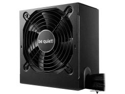 be quiet! System Power 9 700W (BN248)