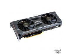 INNO3D GeForce RTX 2070 SUPER Twin X2 OC (N207S2-08D6X-11801167)