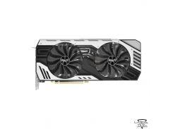 Palit GeForce RTX 2070 Super JetStream (NE62070V20P2-1061J)