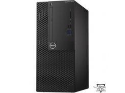 Dell OptiPlex 3050 MT (S009O3050MTUCEE_UBU)