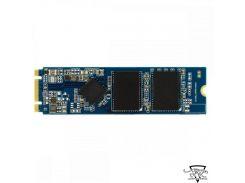 GOODRAM S400u 240 GB (SSDPR-S400U-240-80)