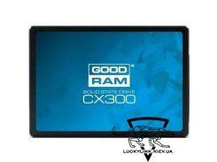 GOODRAM CX300 SSDPR-CX300-240