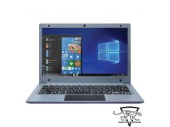 Ноутбук Panasonic TOUGHBOOK CF-54 14FHD/Intel i7-7500U/4/500/BT/WiFi/W10Pro