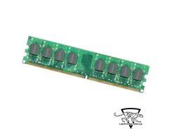 Exceleram 2 GB DDR2 800 MHz (E20101A)