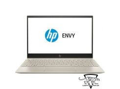 HP ENVY 13-AH0051 Ultra-Thin (4AK66UA)