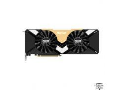 Palit GeForce RTX 2080 Ti GamingPro OC (NE6208TS20LC-150A)