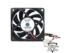 Cooling Baby 7015 3PS
