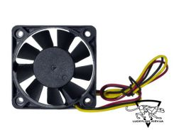 Cooling Baby 5010 3PS