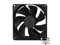 Cooling Baby 9025 3PS