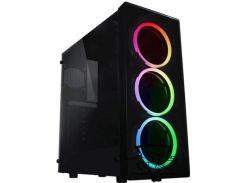 Raidmax Neon RGB (G21FWB)