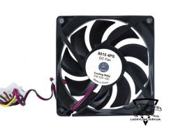 Cooling Baby 8015 4PS