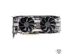 EVGA GeForce RTX 2070 BLACK GAMING