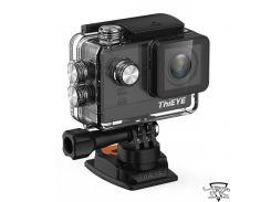 ThiEYE T5 (Black)