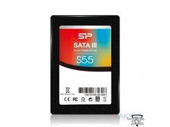 Silicon Power Slim S55 960 GB (SP960GBSS3S55S25)