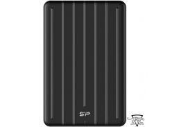 Silicon Power Bolt B75 Pro 512 GB (SP512GBPSD75PSCK)