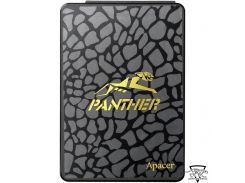 Apacer AS340 Panther 960 GB (AP960GAS340G-1)