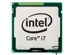 Intel Core i7-6700 CM8066201920103